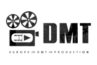 Europe DMT Production s.r.o.